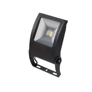 High Power LED Flood Light JR-FG01-10W