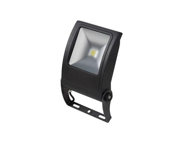 High Power LED Flood Light JR-FG01-10W