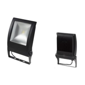 High Power LED Flood Light JR-FG01-30W