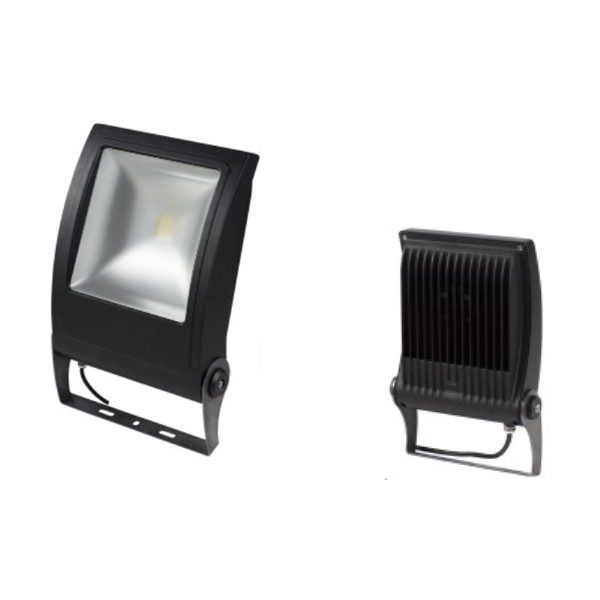 High Power LED Flood Light JR-FG01-30W