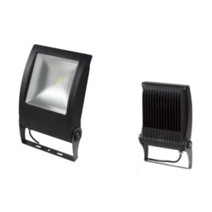 High Power LED Flood Light JR-FG01-80W
