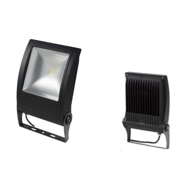 High Power LED Flood Light JR-FG01-80W