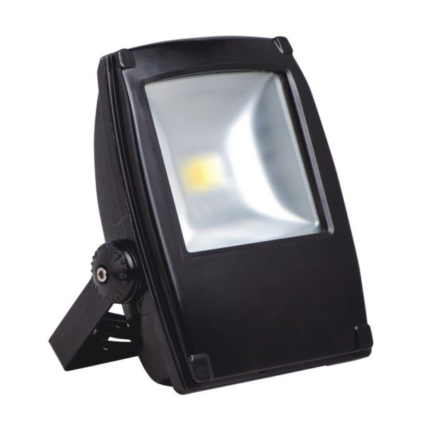High Power LED Flood Light JR-FG222-30W
