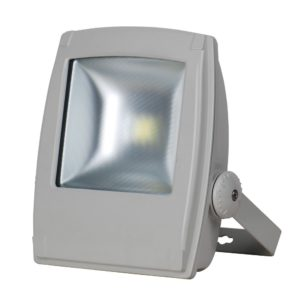 High Power LED Flood Light JR-FG340-50W