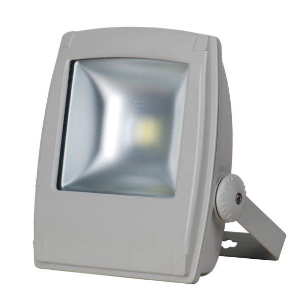 High Power LED Flood Light JR-FG340-50W