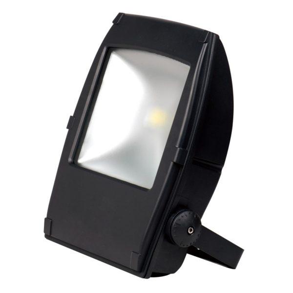High Power LED Flood Light JR-FG370-80W