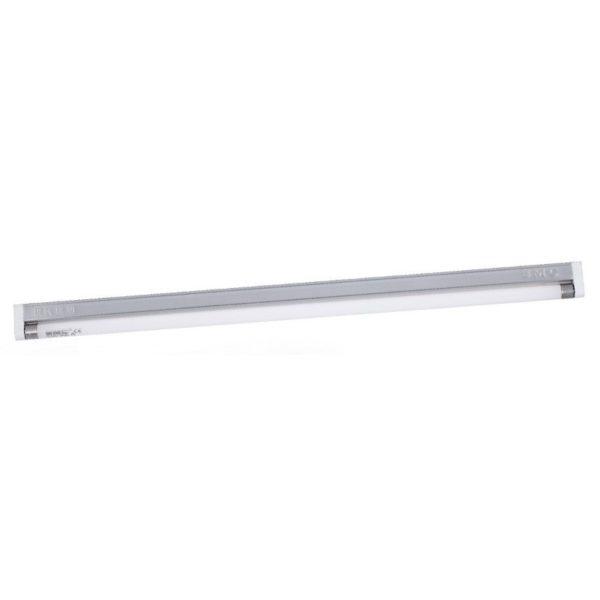 TL-lamp MXT5-Y