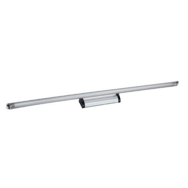 Spiegellamp BMC