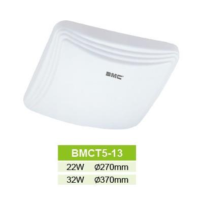 Plafondlampen BMC