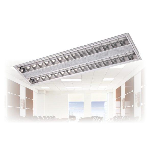Plafondlamp MXVT5