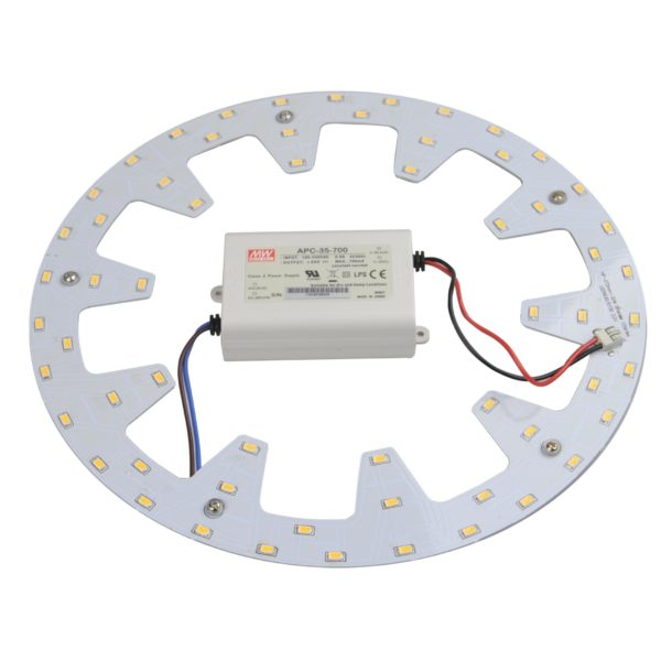 LED Ceiling Light HP-MS-30