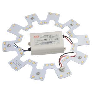 LED Ceiling Light HP-MS-20