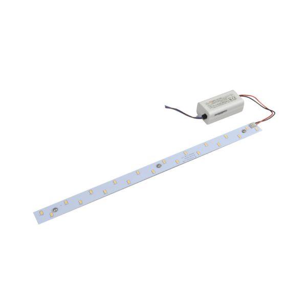 LED Ceiling Light HP-HG-10
