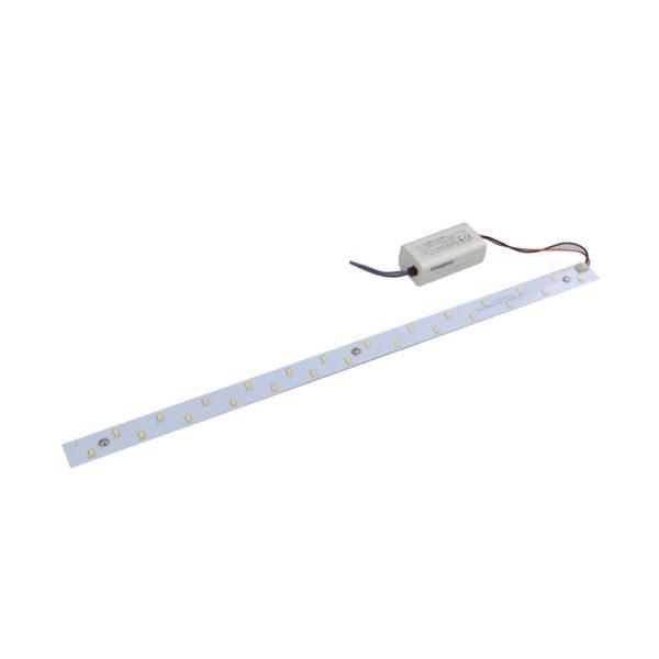 LED Ceiling Light HP-HG-12.5