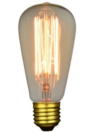 LED Filament HP-ST64-2LSMD