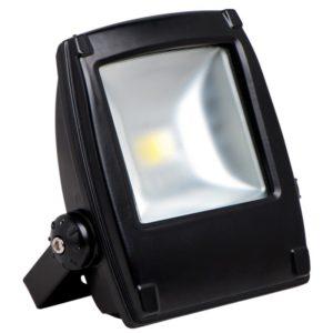 LED stralers