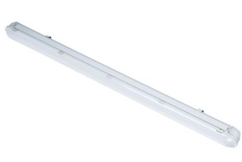 SWD LED armatuur HP-60030