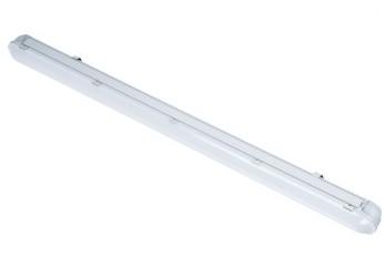 SWD LED armatuur HP-120065