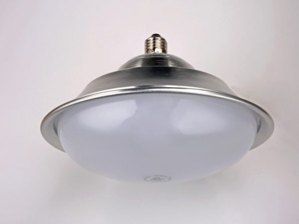 LED lampen overzicht