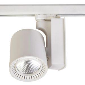 LED rail spot