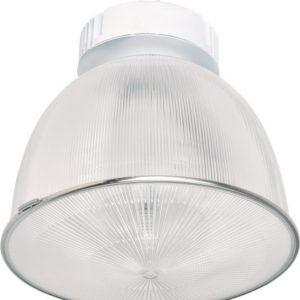 inductielamp