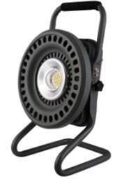 Werklamp LED oplaadbaar 100W LHD-YCDT100W02