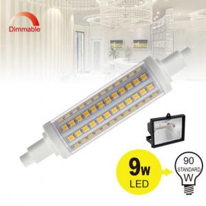 LED G4.G9