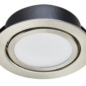 Keuken LED spot